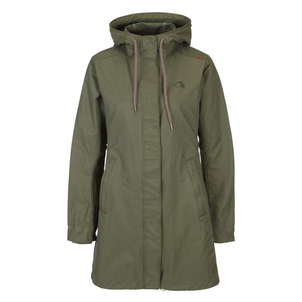 Mella Coat