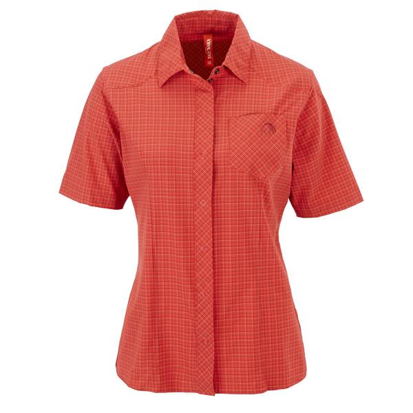 Jonne S/S Shirt