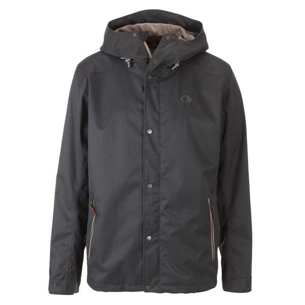 Ofard Jacket