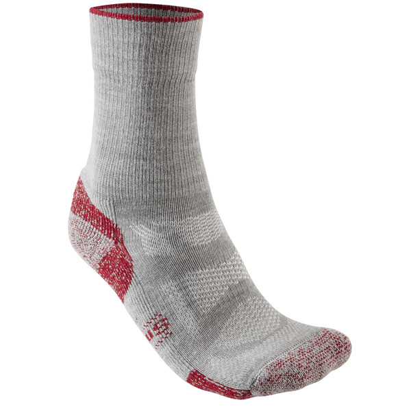 Smartwool Outdoor Sport Light Crew Unisex - Laufsocken