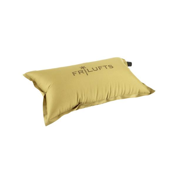 Suilven Basic Pillow