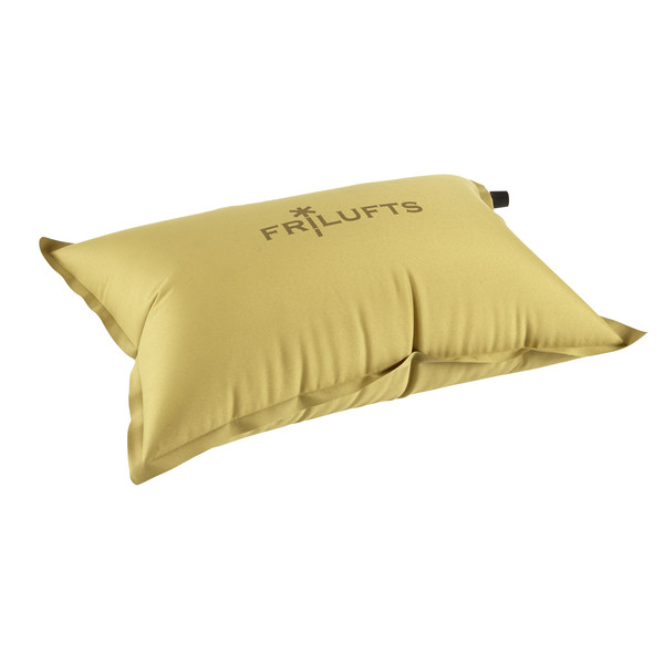 FRILUFTS Suilven Basic Pillow - Kissen