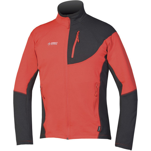 Direct Alpine Gavia Männer - Fleecejacke