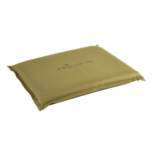 FRILUFTS CALBHA COMFORT CUSHION - Kissen