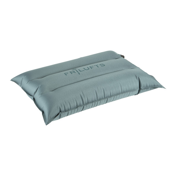 FRILUFTS RISTOL AIR COMFORT PILLOW - Kissen