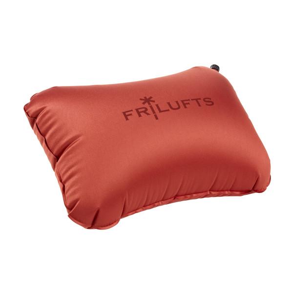 Kalla Pillow
