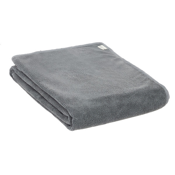 FRILUFTS MICROFIBRE TERRY TOWEL - Reisehandtuch