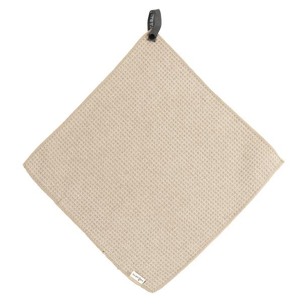 FRILUFTS Microfibre Piquet Towel - Reisehandtuch
