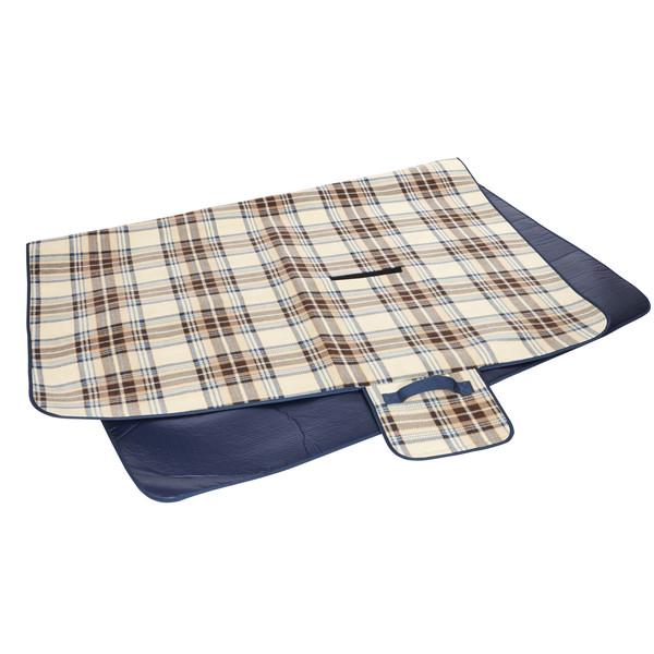 Picknick Blanket