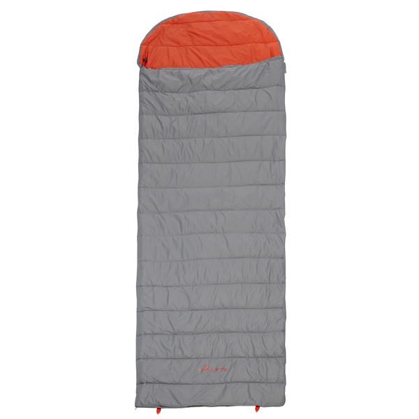 FRILUFTS Trondra - Sommerschlafsack