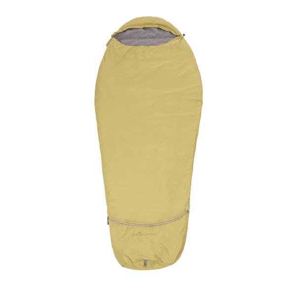 FRILUFTS VENDRA VARIO Kinder - Kinderschlafsack