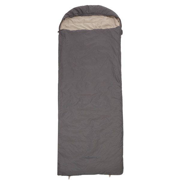 FRILUFTS Cava - Sommerschlafsack