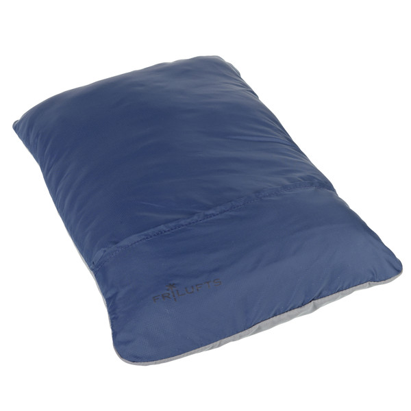 FRILUFTS Cura Pillow - Kissen