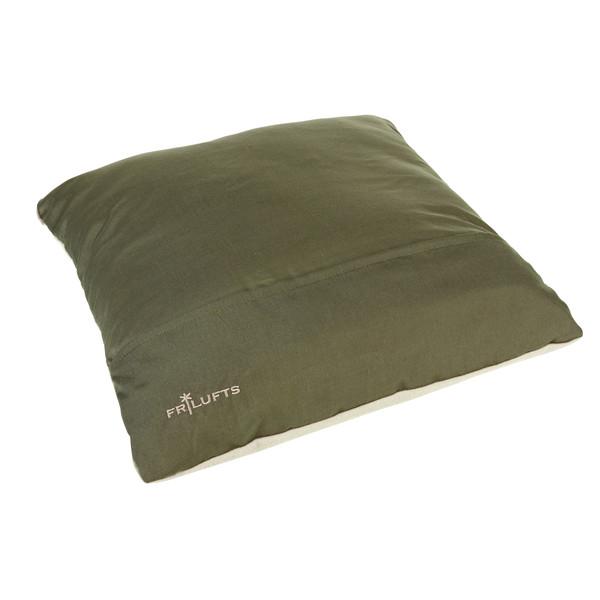 Muros Pillow