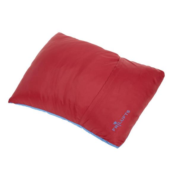 Humla Pillow