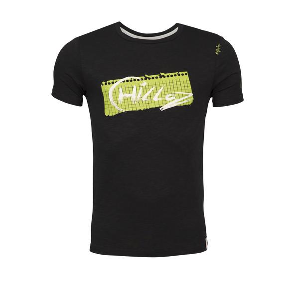 T-Shirt Paper