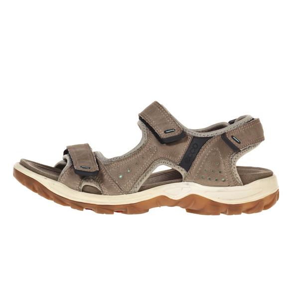 Offroad Lite Sandale