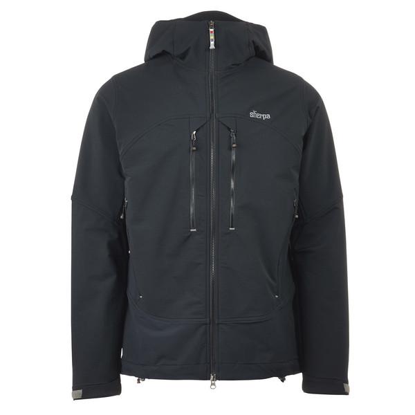 Jannu Jacket
