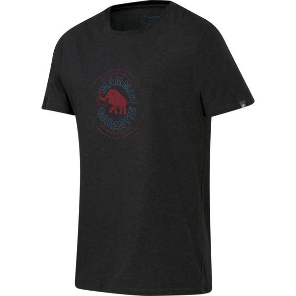Garantie T-Shirt