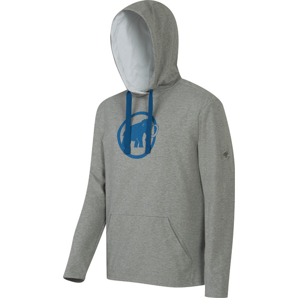 Logo ML Hoody