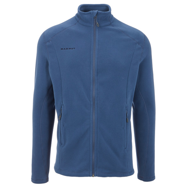 new arrival b9f7b 6a6a7 Mammut YADKIN ML JACKET Fleecejacke
