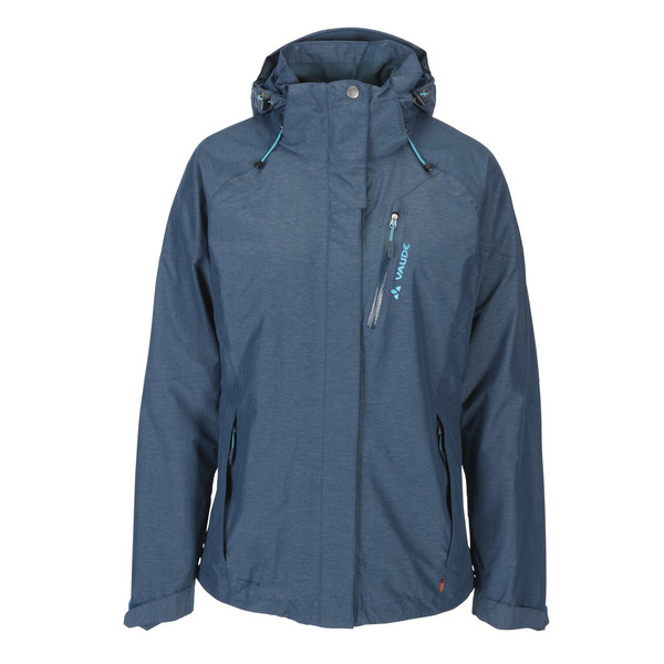 Furnas Jacket II