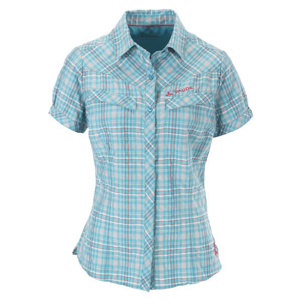 Sarentino Shirt