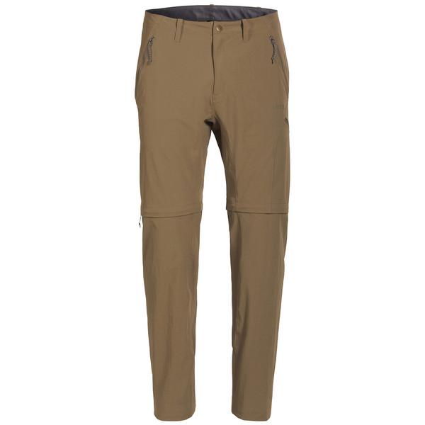 Khumbu Convertible Pant