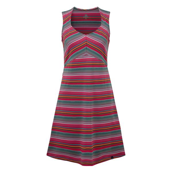Preeti Dress