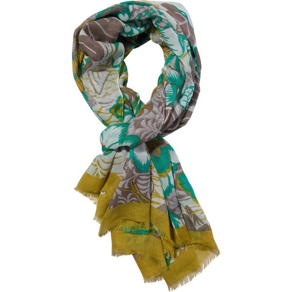 Sherpa Semje Scarf Frauen - Schal