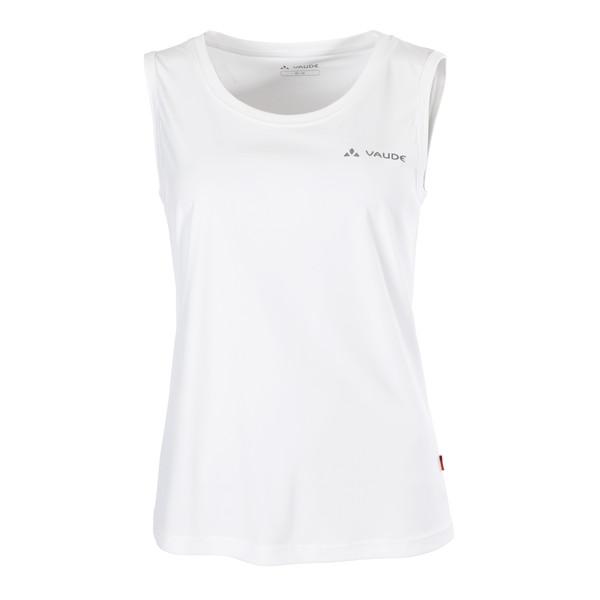 Vaude Micro Juma IV Frauen - Funktionsshirt