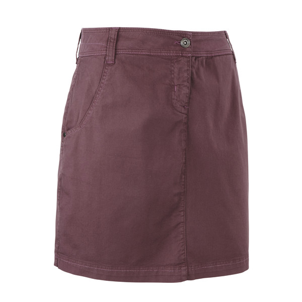 Vaude Tizzano Skirt Frauen - Rock
