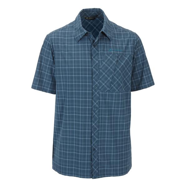 Seiland Shirt