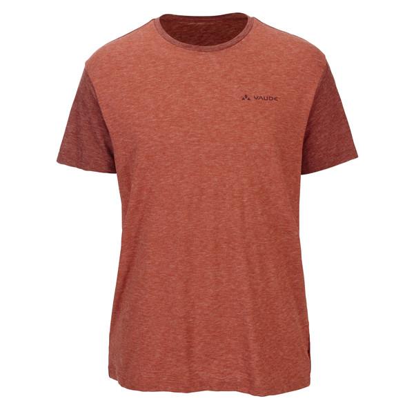 Vaude Nevis Shirt Männer - Funktionsshirt