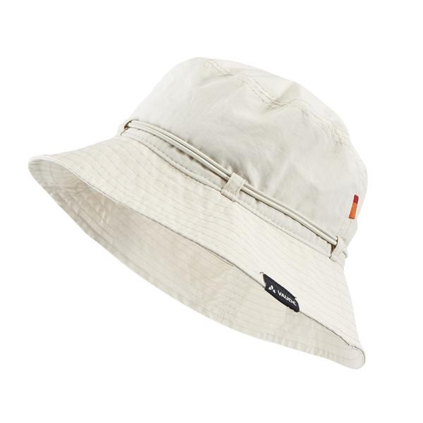 Teek  Hat