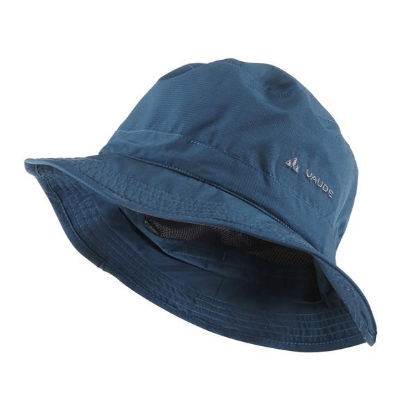 Escape Hat