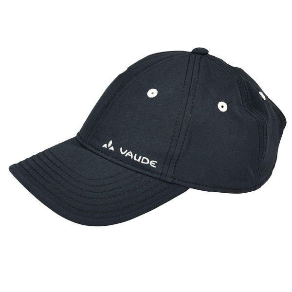 Vaude Softshell Cap Unisex - Mütze