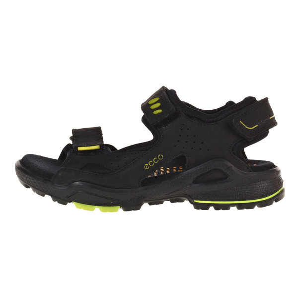Biom Sandale