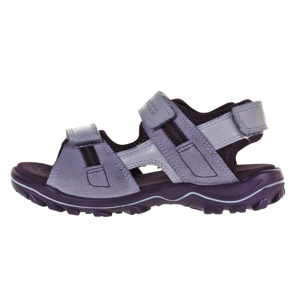 Ecco Urban Safari Sandale Kinder - Outdoor Sandalen