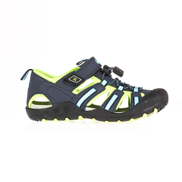 Kamik Crab Kinder - Outdoor Sandalen