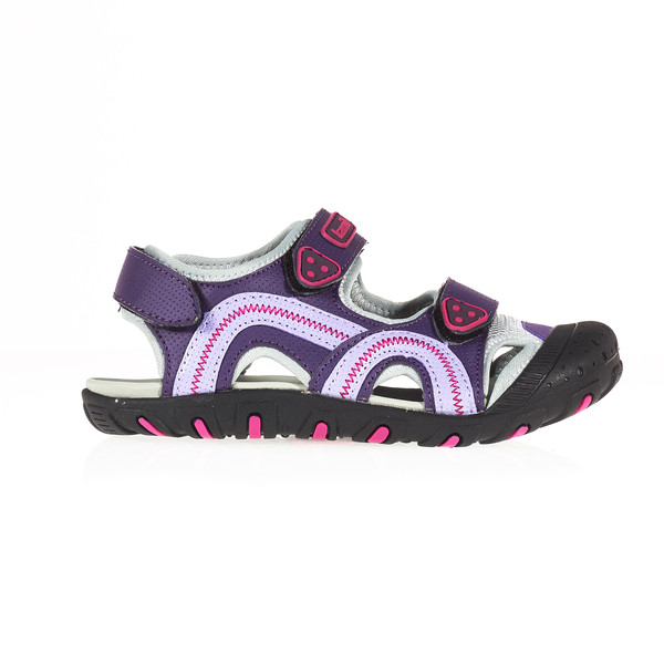 Kamik SEA TURTLE Kinder - Outdoor Sandalen