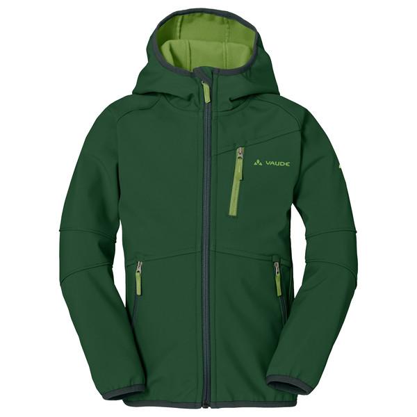 Rondane Jacket II