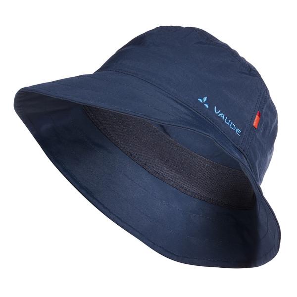 Linell Hat II
