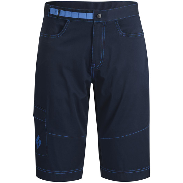 Black Diamond Credo Shorts Männer - Kletterhose