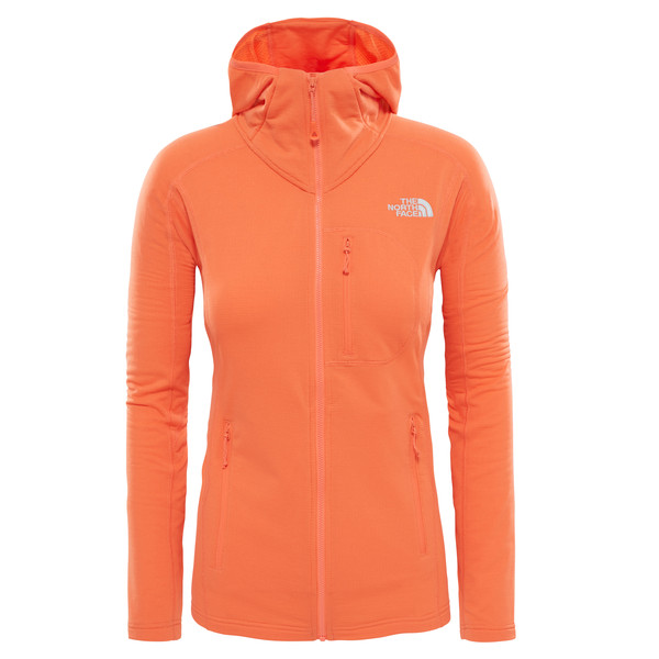 The north face jacken pflege