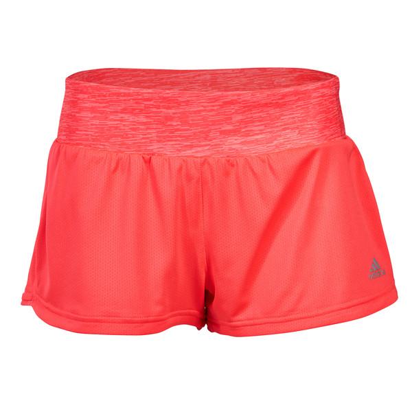 Adidas Grete Short Frauen - Laufhose