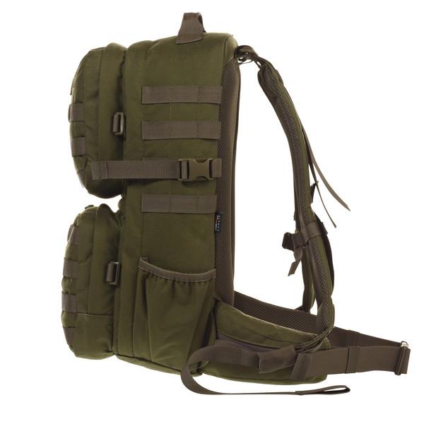 tt rucksack combat pack mk ii schwarz