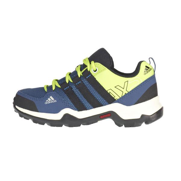Adidas AX2 Kinder - Hikingschuhe