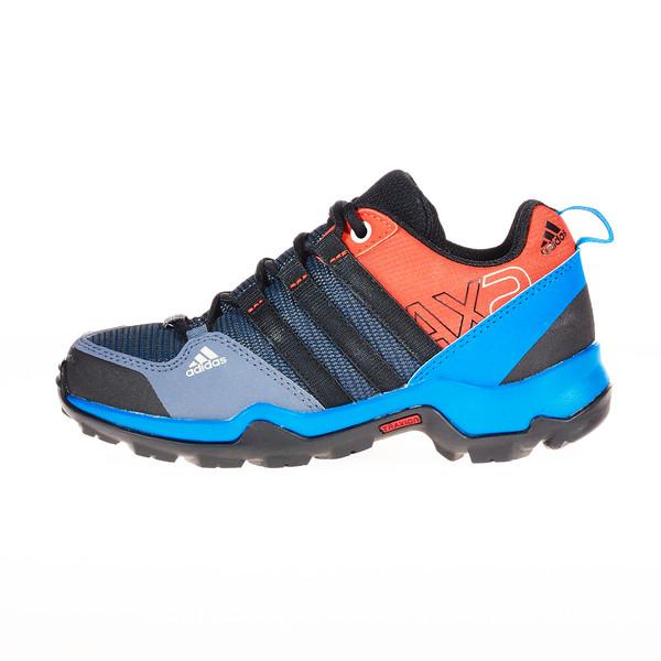 Adidas AX2 CP Kinder - Hikingschuhe