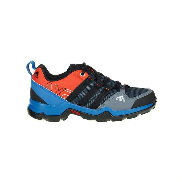 Ax2 Hikingschuhe Cp Adidas Adidas Cp Ax2 AR3Lc4S5jq